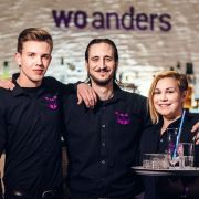 WoandersSalsaTeam720px002
